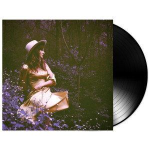 Midwest Farmer's Daughter LP