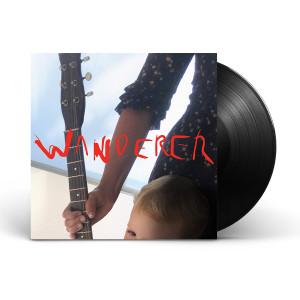 Wanderer Vinyl