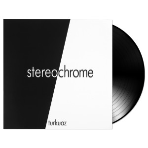 Stereochrome LP