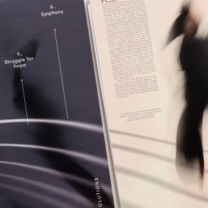 Six Evolutions: LP