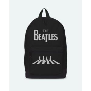 Abbey Road Black & White Classic Backpack