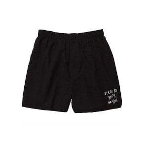 The Pretty Reckless Boxers