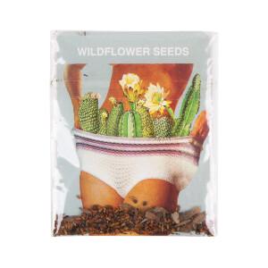White Denim Seeds