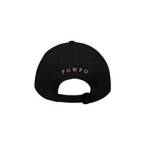 Powfu Dad Hat