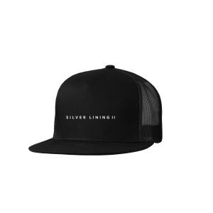 Silver Lining II Trucker Hat