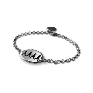 Abbey Road Women's Bracelet