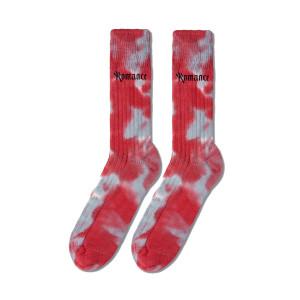 TieDye Socks