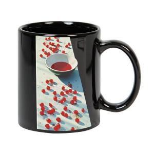 McCartney Cherries Mug