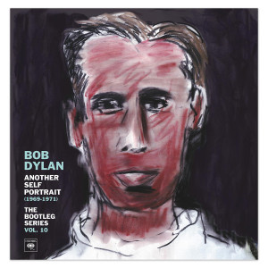 The Bootleg Series, Vol. 10: Another Self Portrait