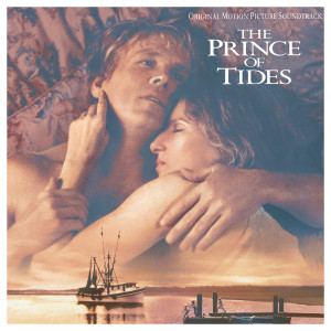 The Prince Of Tides: Original Motion Picture Soundtrack CD
