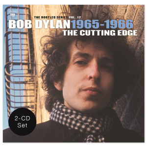 The Bootleg Series, Vol. 12: The Best of The Cutting Edge 1965 – 1966