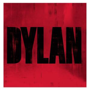 Dylan CD