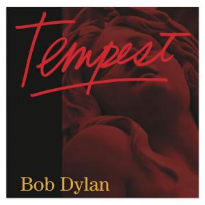 Tempest CD