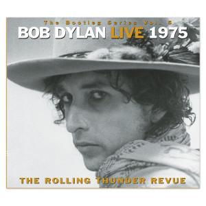 The Bootleg Series, Vol 5: Bob Dylan Live 1975 CD