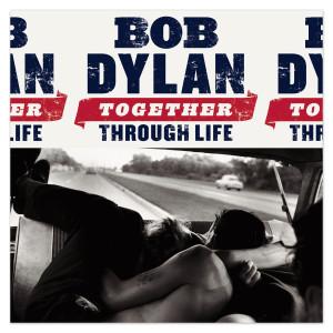 Together Through Life CD