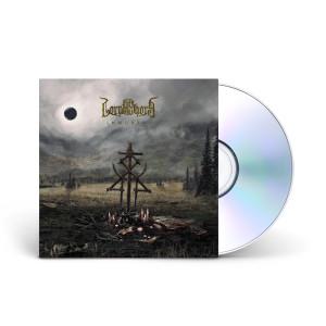 Lorna Shore - Immortal CD