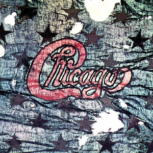 Chicago - III CD