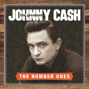 The Greatest: The Number Ones CD