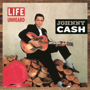 Life Unheard CD
