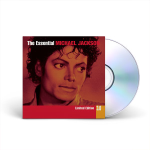 The Essential 3.0 CD