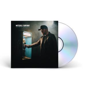 Michael Tenpenny - Telling all My Secrets CD