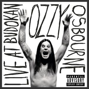 Live At Budokan [Explicit] CD