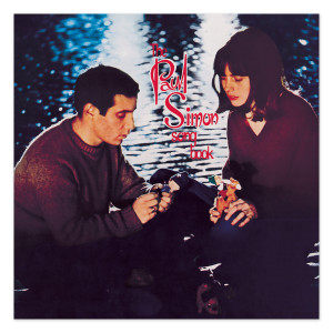 Paul Simon Paul Simon Songbook CD