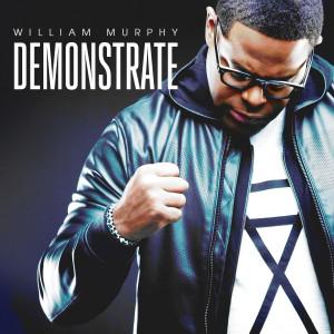 William Murphy: Demonstrate CD