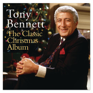 The Classic Christmas Album CD