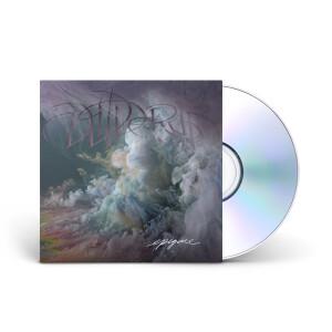 Wilderun - Epigone Digipack + Digital Download