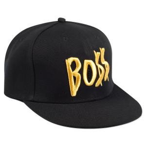 Fifth Harmony Reflection  Snapback Hat