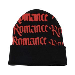 Romance Beanie