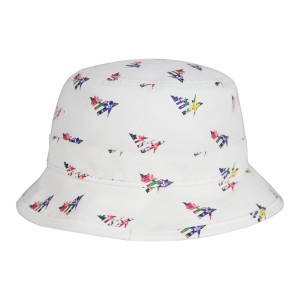 Father of Asahd x Planes Bucket Hat