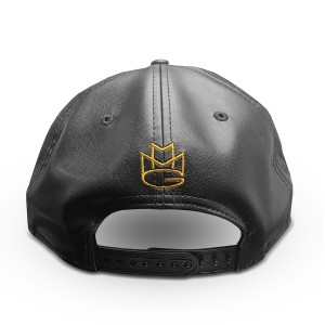 """""""Port of Miami 2"""" Limited Edition New Era 9FIFTY Snapback  Hat + Digital Download"""
