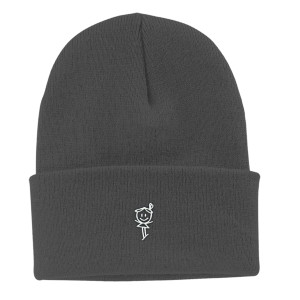 St. Lucia Little Patti Beanie