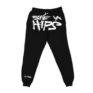 Move Ya Hips Joggers