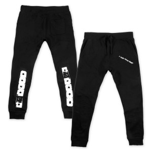 Tribe Album Jogger Sweatpants