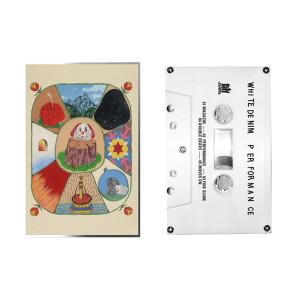 Performance Cassette
