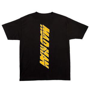 A$AP Ferg Vector Photo T-shirt