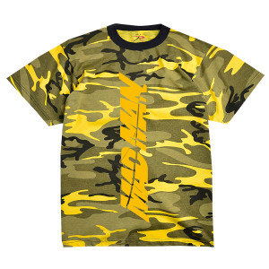 A$AP Ferg Madman T-shirt