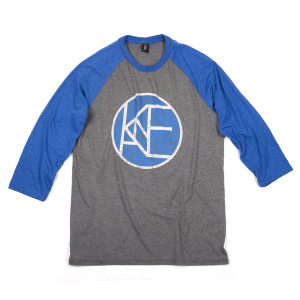 Kane Brown Baseball Shirt