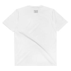 Nas ill T-shirt
