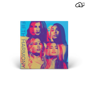 Fifth Harmony Album Download