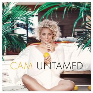 Cam Untamed Standard Digital Album