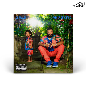 Father of Asahd Digital Download