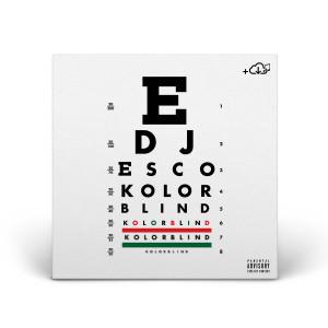 Kolorblind Album Download