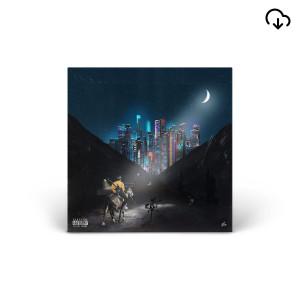 7 EP Digital Album