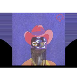 Show Pony Digital EP (MP3)