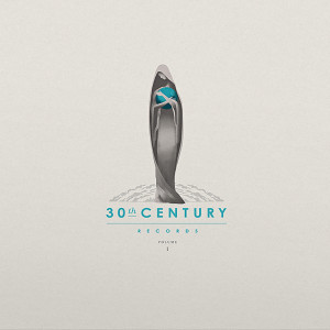 30th Century Records Compilation Vol. 1 LP