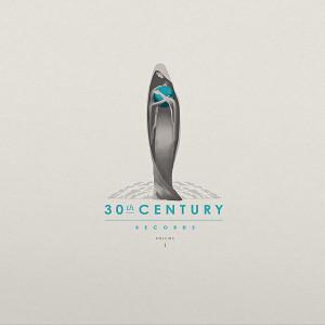 30th Century Records Compilation Vol. 1 LP